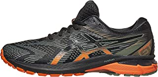 Men's GT-2000 8 Trail Running Shoes