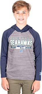 Best seattle seahawks pullover Reviews