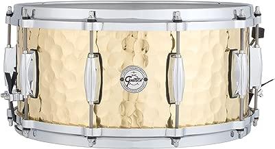 Gretsch Drums Full Range Series S1-6514-BRH 6.5x14