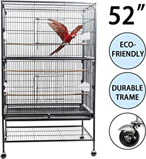 Amazon.es: Pájaros: Productos para mascotas: Juguetes, Jaulas y ...