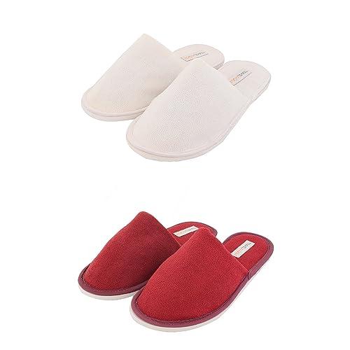 Travelkhushi Unisex Loafers