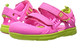 Made 2 Play Phibian Sandal (Toddler)