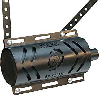 Best cheap atv exhaust systems Reviews