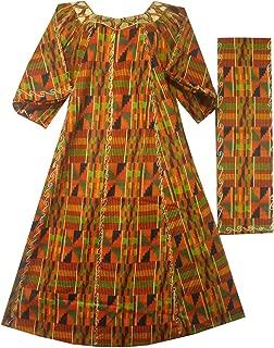 Best dressy african attire Reviews