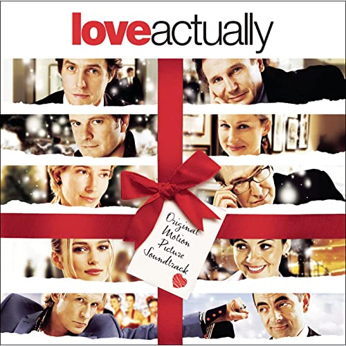 Christmas Is All Around.Christmas Is All Around By Billy Mack On Amazon Music