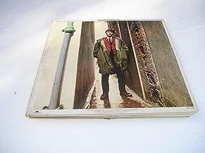 Quadrophenia (soundtrack, 1979, v.a.) / Vinyl record [Vinyl-LP] [Vinyl] Unknown