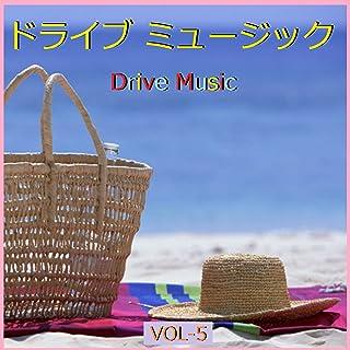 恋するフォーチュンクッキー (Instrumental)