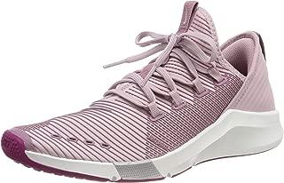 Nike Womens Air Zoom Elevate Womens Aa1213-500 Size 9