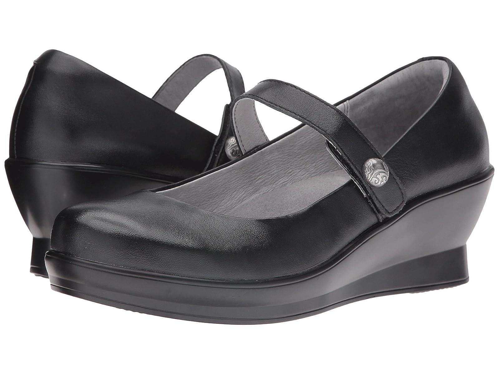 Alegria FlairCheap and distinctive eye-catching shoes