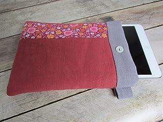 taille 3/X L Orange//gris Regular Portwest S467ogyxxxl Bicolore /à haute visibilit/é Trafic Veste