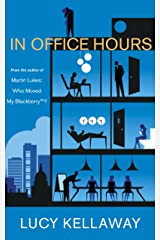 In Office Hours (English Edition) Format Kindle