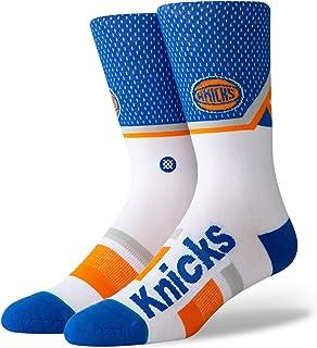 Stance, Knicks Shortcut Calcetines, Hombre