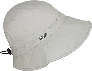 Sun N Sand Breezy Drawstring Hat