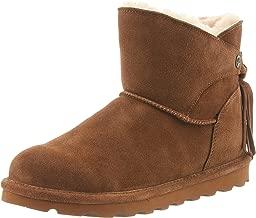 Bearpaw Women's Natalia Fashion Boot