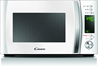 Candy CMXG 20DW Microondas con Grill y Cook In App, 40