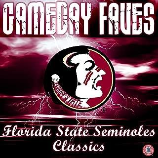 Gameday Faves: Florida State Seminoles Classics