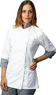 "101 Bianca Giacca cuoco Giblor/Ã/¢/â'/¬/â""/¢s art"