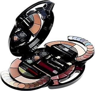 Nouba Trousse Makeup Set No: 159