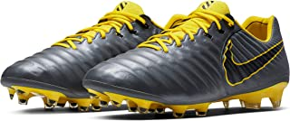 Tiempo Legend 7 Elite FG Soccer Cleats