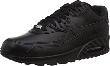 Amazon.co.uk: nike air max trainers