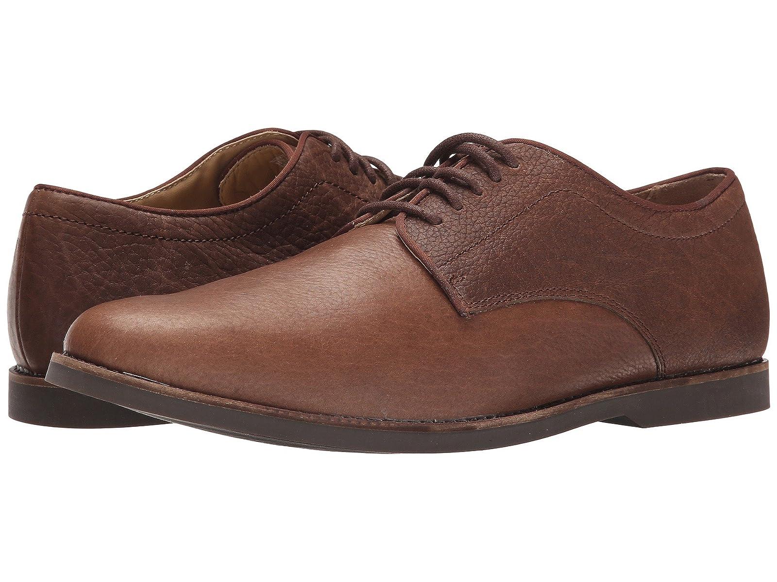 Sebago Norwich OxfordCheap and distinctive eye-catching shoes