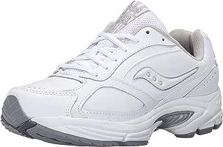 Women's Grid Omni Walker Sneaker