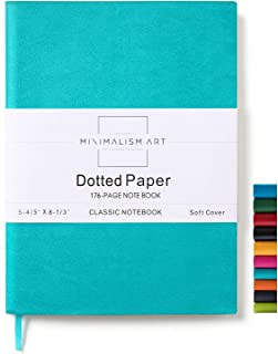 Best sketchbooks with dots Reviews