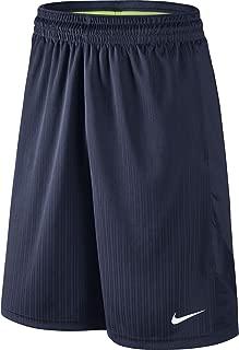 nike layup shorts