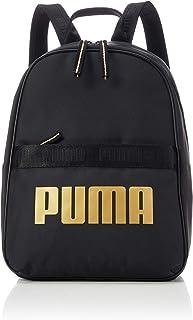 PUMA Womens Backpack, Black - 0769440