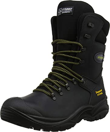 Grisport Men's Cobra Hiking Boot