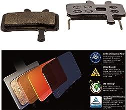 Cooma Avid Bb7 Juicy 3 5 7 Replacement Brake Pads By Provide Quiet Smooth Braking Long Life Resin Organic Semi-metallic
