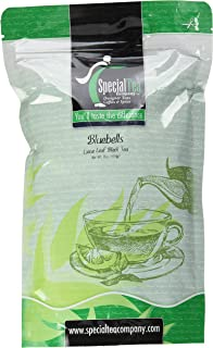 Special Tea Bluebells Loose Leaf Black Tea, 16 Ounce