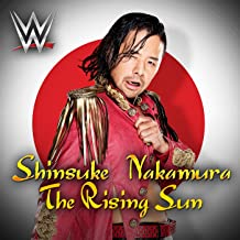 Best nakamura theme song mp3 Reviews