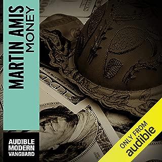 Money: A Suicide Note