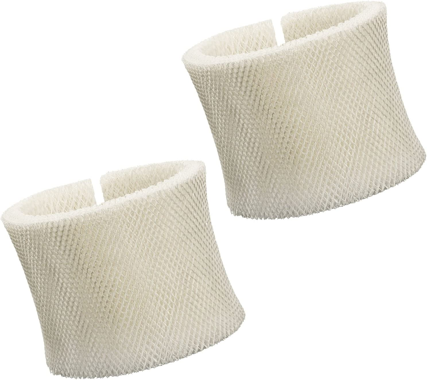 ANTOBLE 2 Pack Reservation Superlatite MAF2 Wicking A for Filter Humidifier Replacements