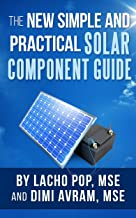 Solar Photovoltaic Systems Technical Training Manual