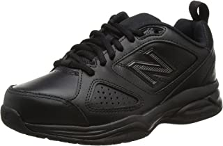 New Balance Women's 624 Sneakers
