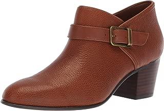 Women's Maypearl Milla Fashion Boot