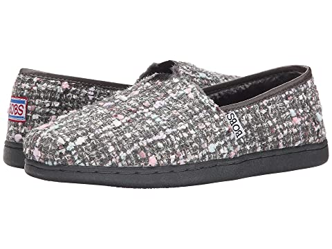 Bobs Bliss - Flirt BOBS from SKECHERS RI3eoVUU9