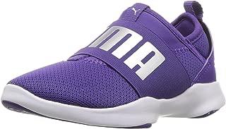 PUMA Dare Kids Sneaker,