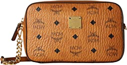 Visetos Original Small Leather Goods Others