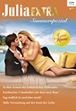 Julia Extra Band 470 (German Edition)