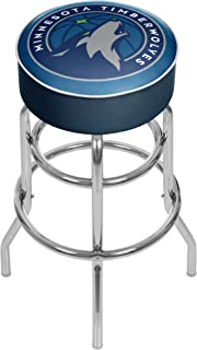 Best famous bar stools Reviews