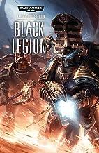 Black Legion: 2