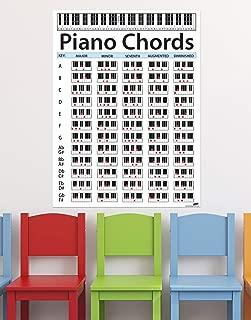 Best pianos daude poster Reviews