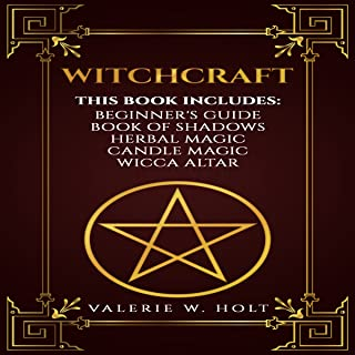altar sets witchcraft