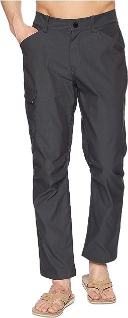 Canyon Pro™ Pants