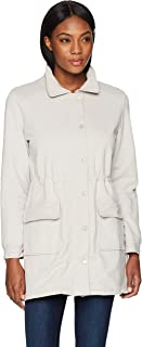 Women's Wired Jacket