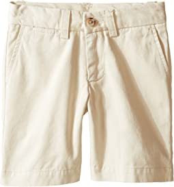 Prospect Shorts (Toddler)