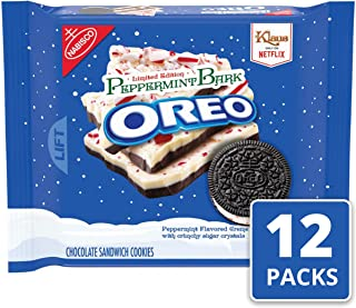 Best peppermint oreo cookies Reviews